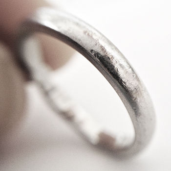 How To Clean And Care For Platinum Jewelry Platinum Jewelry